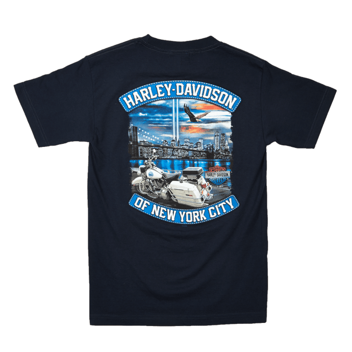 back-harley-davidson-nyc-patriot-navy-tee