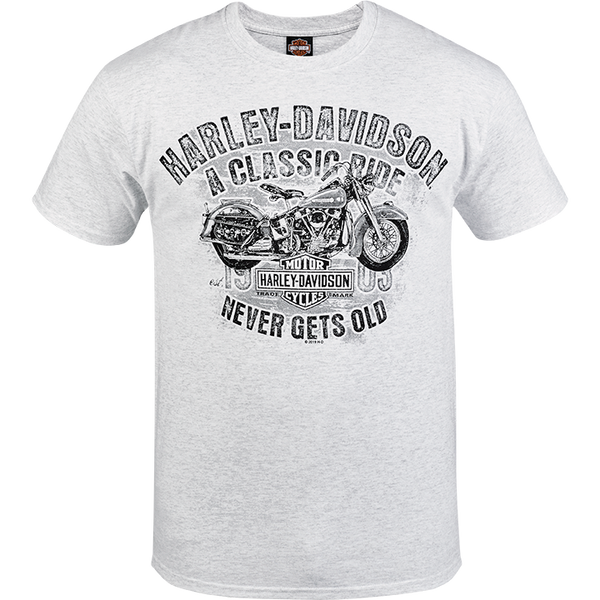 front-harley-davidson-ride-classic-tee