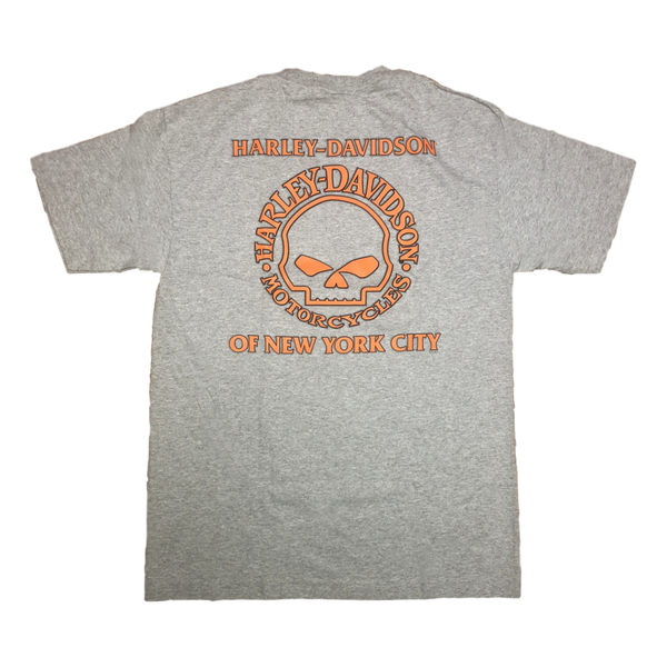 back-harley-davidson-nyc-willie-g-skull-tee