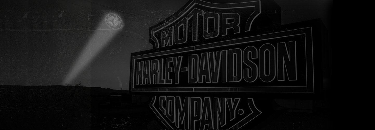 Harley Davidson Of New York City