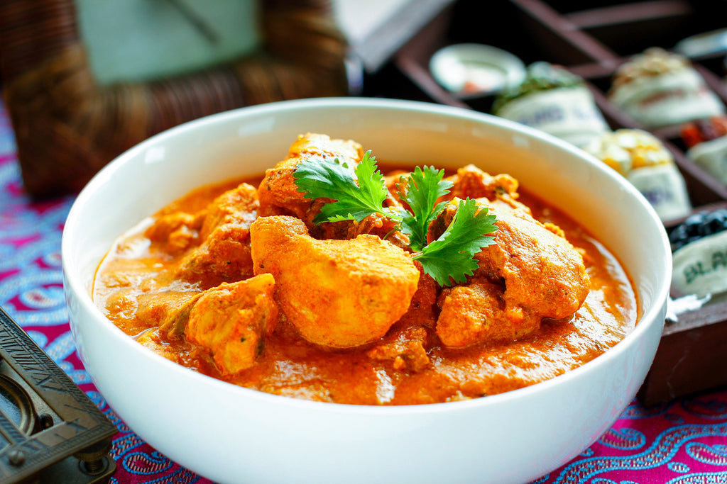 what-is-curry_1024x1024.jpg?v=1509333727