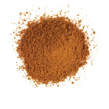 Chinese-five-spice-powder-bulk-salt-free