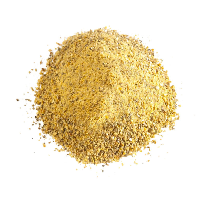 Lemon Pepper Seasoning - Salt Free