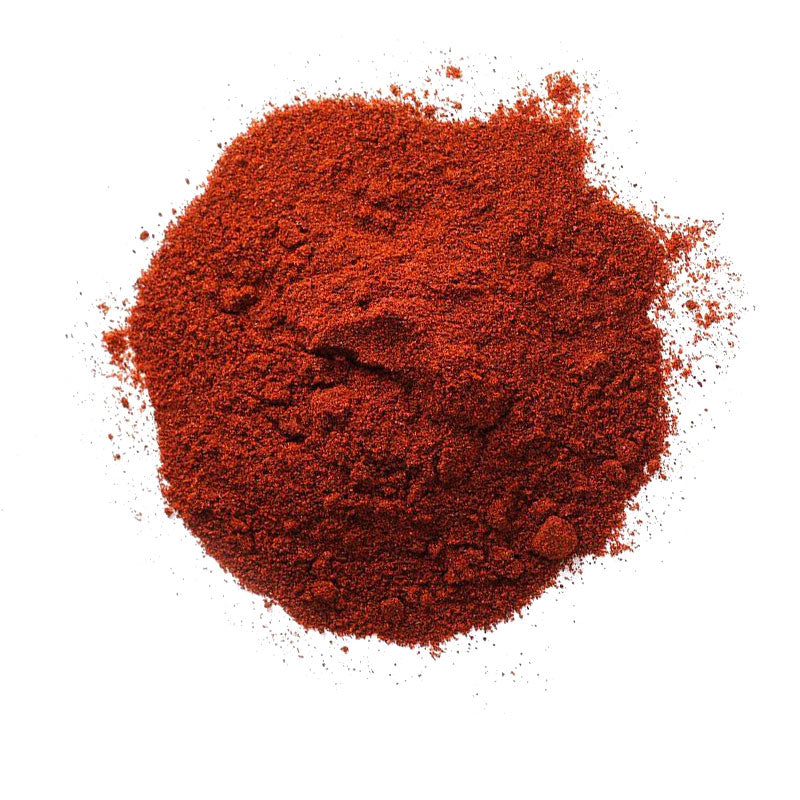 Spanish Smoked Paprika