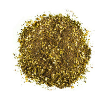 zaatar-spices-seasonings-bulk