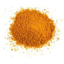 curry-powder-madras-bulk-salt-free-organic