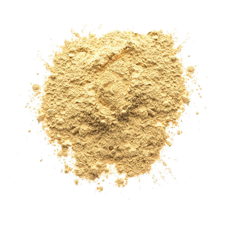 ground-ginger-powder-organic-bulk
