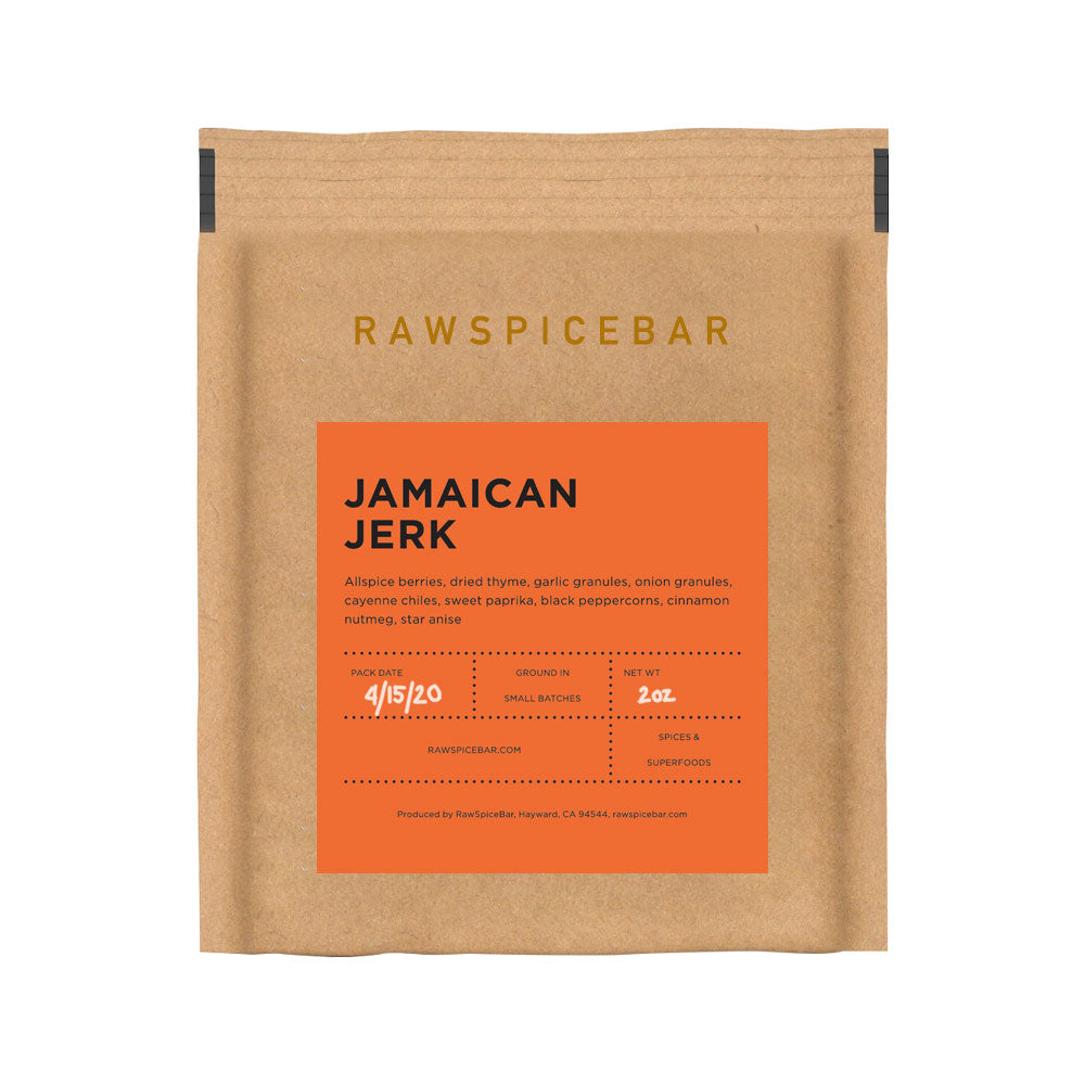 jerk-seasoning-jamaican-bulk-salt-free