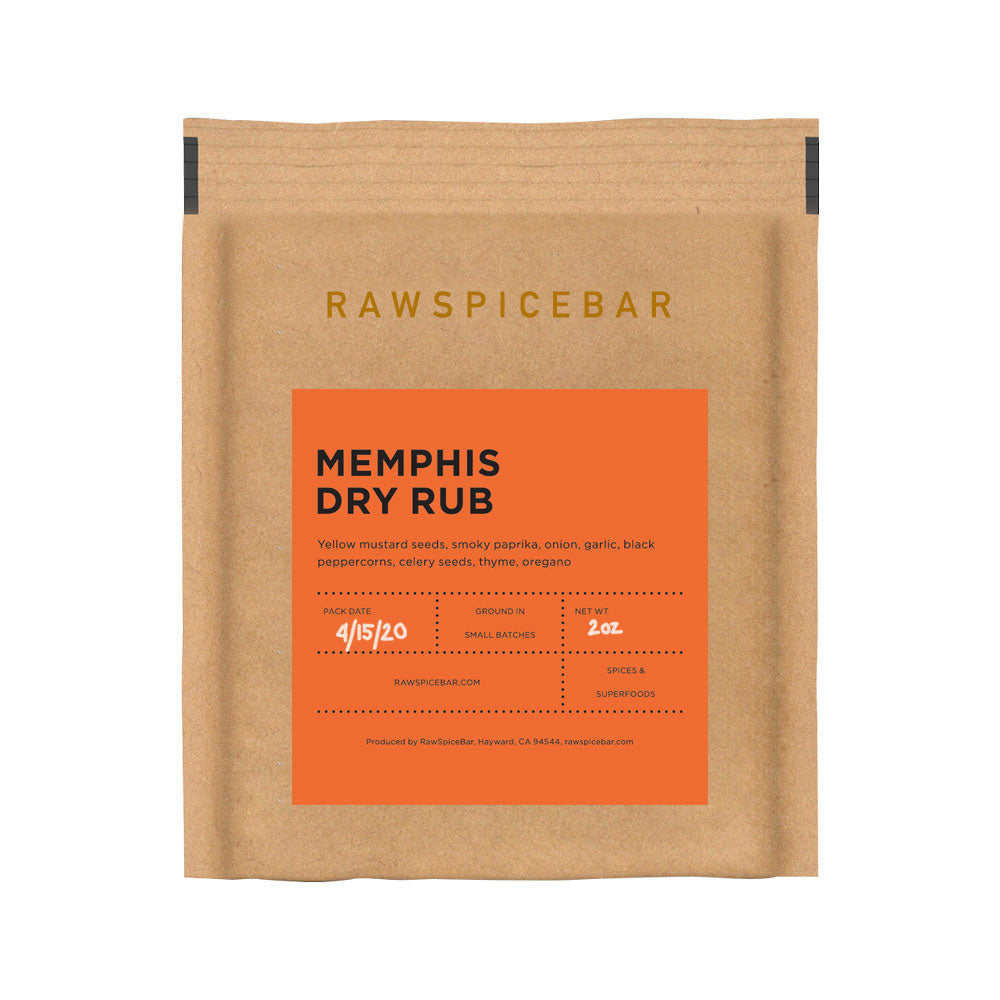 memphis-dry-rub-ribs-bbq-salt-free-bulk-barbecue