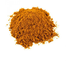 pumpkin-pie-spice-organic-salt-free-spices