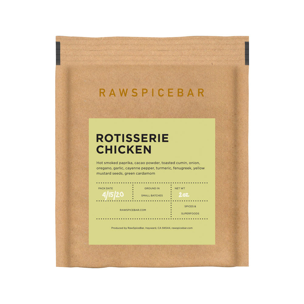 rotisserie-Chicken-seasoning-bulk-salt-free-spices-rub