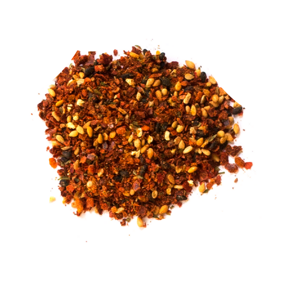 shichimi-togarashi-spices-salt-free-low-sodium-japanese-seven-spices
