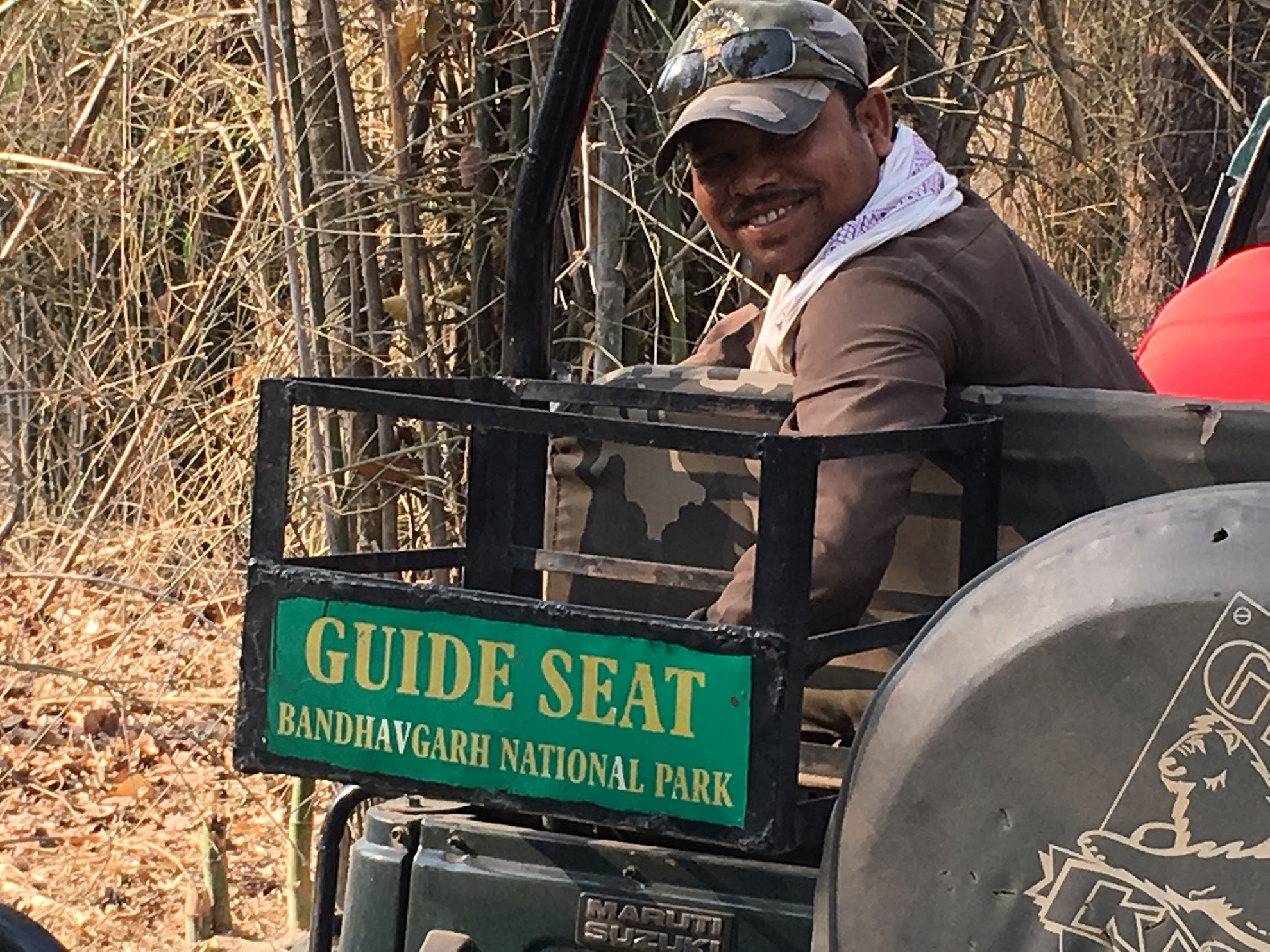 Guide_Seat
