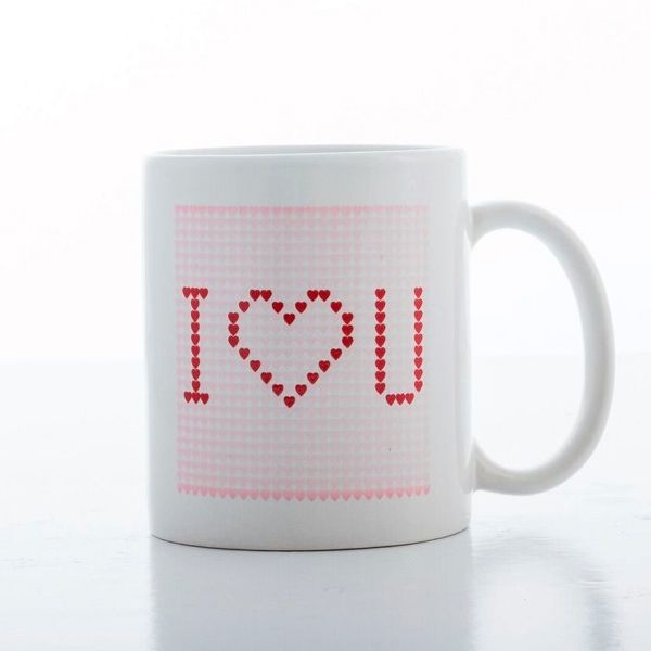 Taza_Magica_I_Love_You_BeewowShop