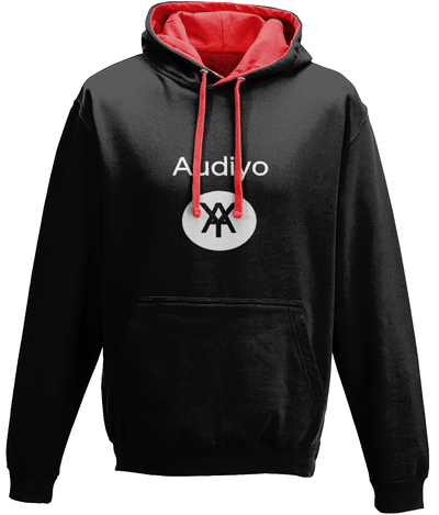 Audiyo buy clothes hoodie