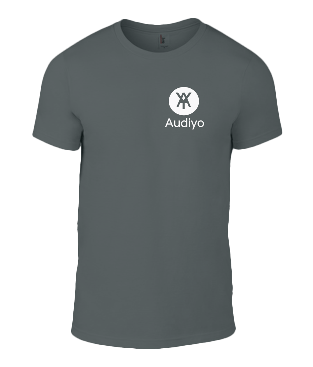 Audiyo Buy T Shirts