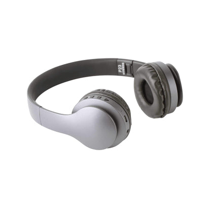 Audiyo P23 Bluetooth Wireless Over-The-Ear Headphones Over-the-ear Headphones- Audiyo Audiyo