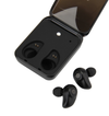 Audiyo i7 Advanced Wireless Headphones Wireless Earbuds- Audiyo Audiyo