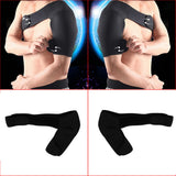 Neoprene Brace Dislocation Injury Arthritis Pain Shoulder Support Strap High Quality