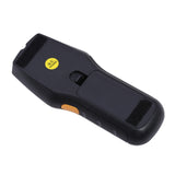3 In 1 Metal Detector Finder Metal Wood Studs AC Voltage Live Wire Detector Wall Scanner Electronic Sensor Instruments