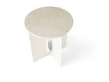 Androgyne Side Table