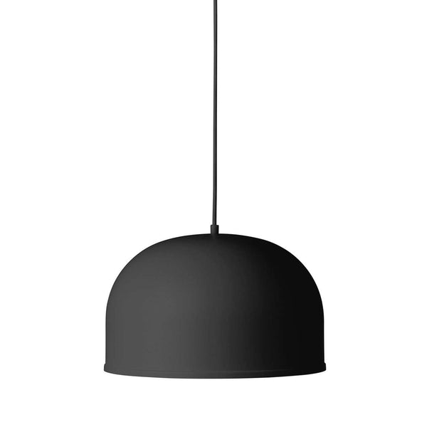GM Pendant Black / 30