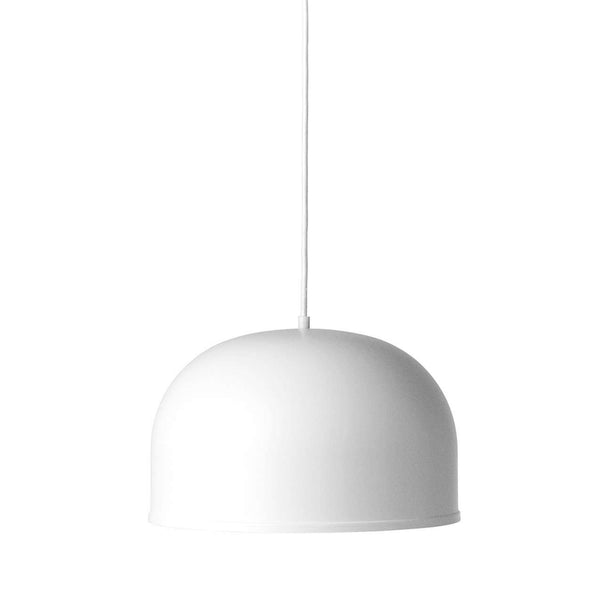 GM Pendant White / 30