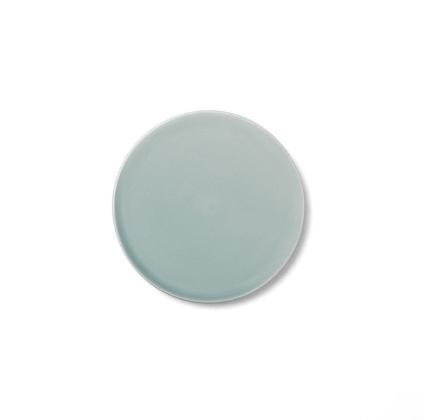 New Norm Plate Lid, 13,5 cm, 6 pc. Green