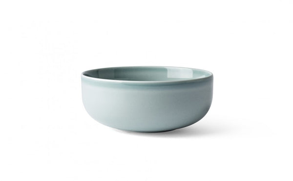 New Norm Bowl, Ø13,5 cm, 4 pc. Green