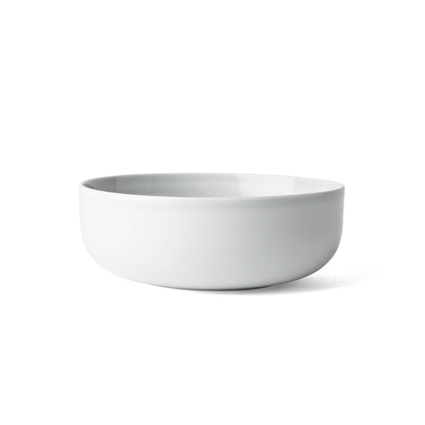 New Norm Bowl, Ø21,5 cm, 2 pc. White