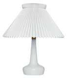Le Klint 311 Table lamp