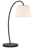 Le Klint 320 Table lamp Black