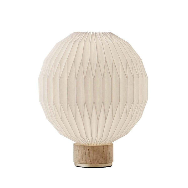 Le Klint 375 Table Lamp