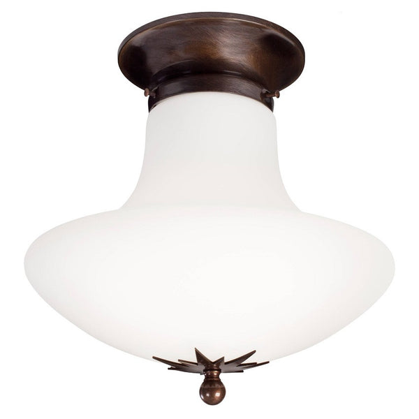 STOBY ceiling lamp 40