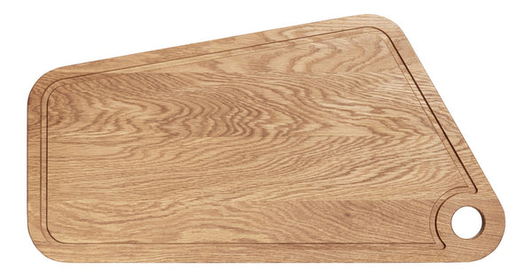 U3 Cutting Board, 2 pc