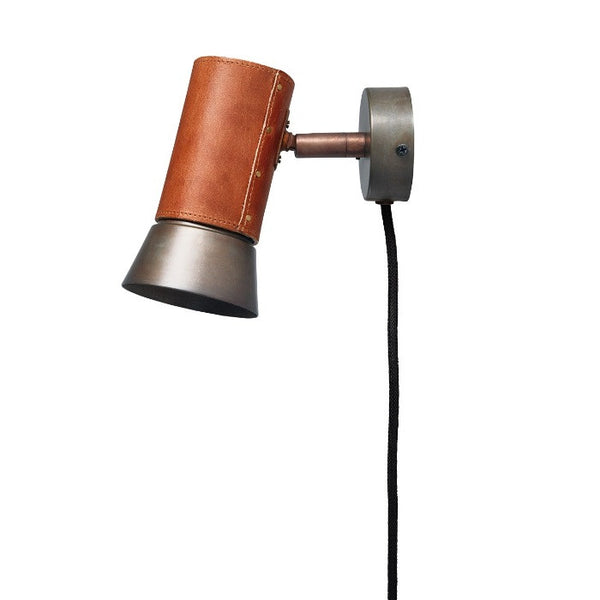 KUSK Wall Lamp