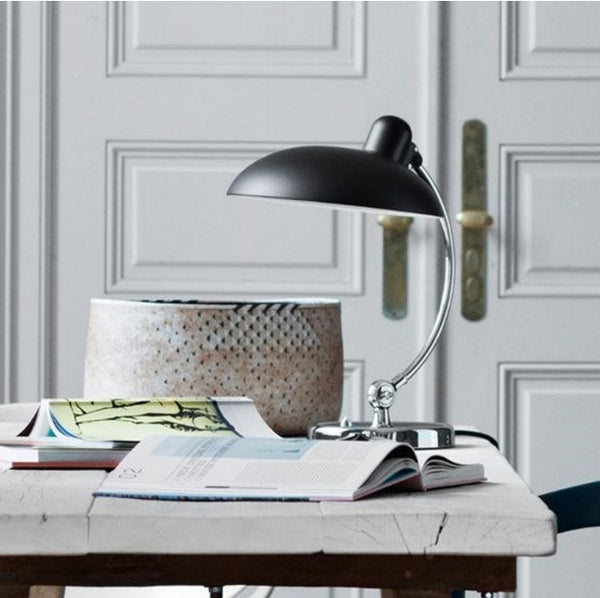 KAISER idell 6631-T LUXUS Table Lamp