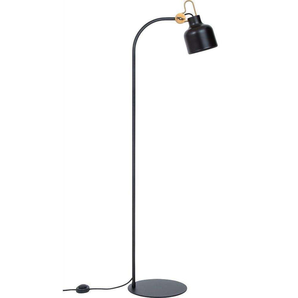 Bolb Floor lamp