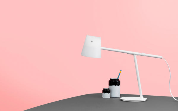 Momento Table Lamp