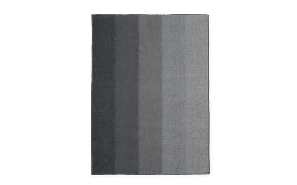 Tint Throw Blanket Grey
