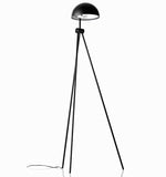 Radon floor lamp