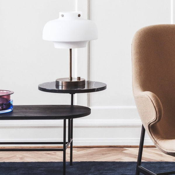 Copenhagen SC13 Table Lamp