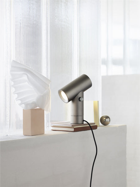 Beam Table Lamp