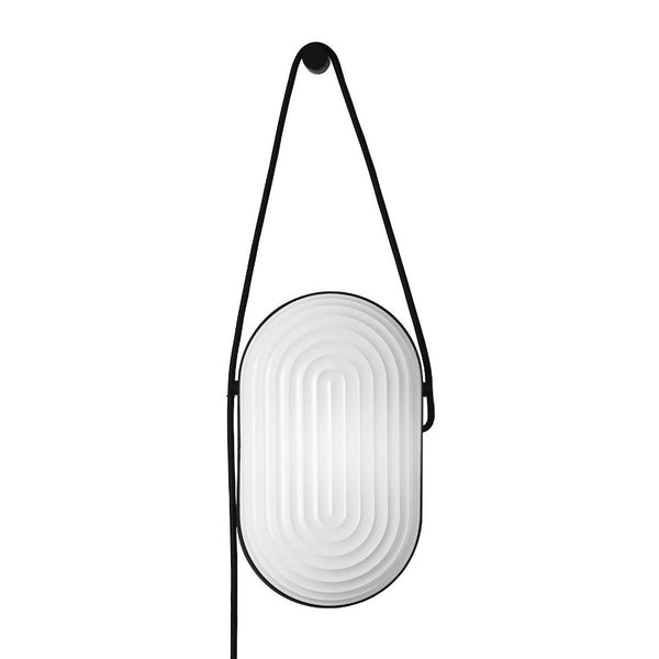 Le Klint Arc 188 Multi Lamp