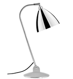 Bestlite BL2 table lamp Chrome