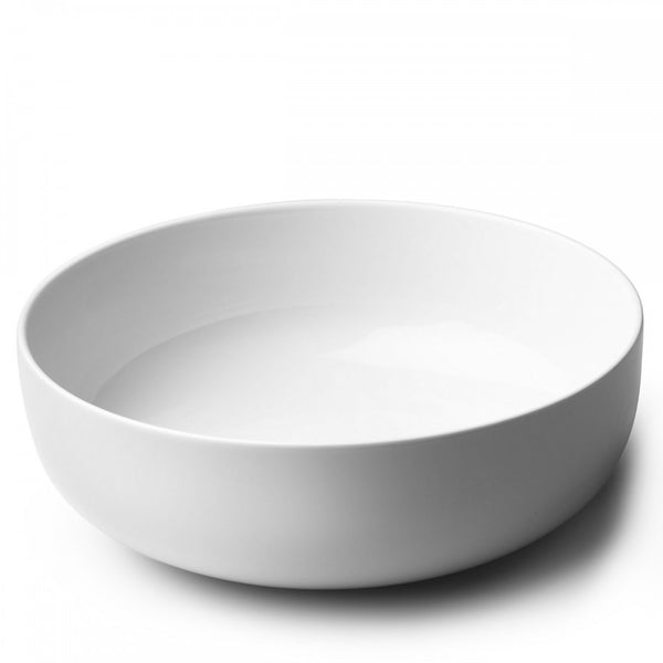 New Norm Bowl, Ø25 cm, 2 pc. White