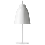 Caravaggio table lamp White