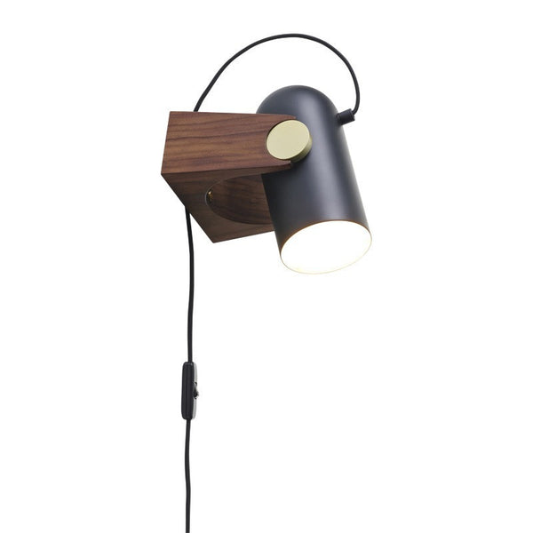 Le Klint Carronade Table Lamp
