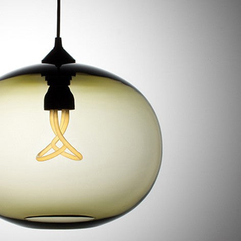 Plumen 001 Baby with Drop Cap
