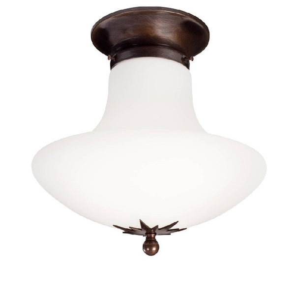 STOBY ceiling lamp 30